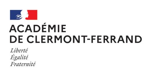 Academie de clermont